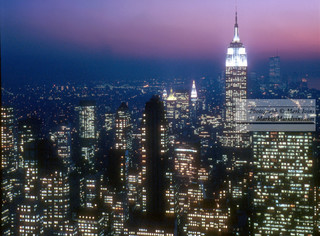 Manhattan_South_from_Rock_Center.jpg