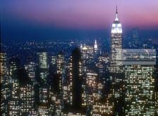 Manhattan_South_from_Rock_Center.jpg