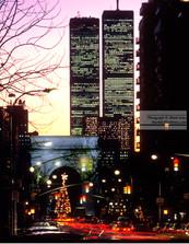 Washington_Square_Christmas_fnl.jpg