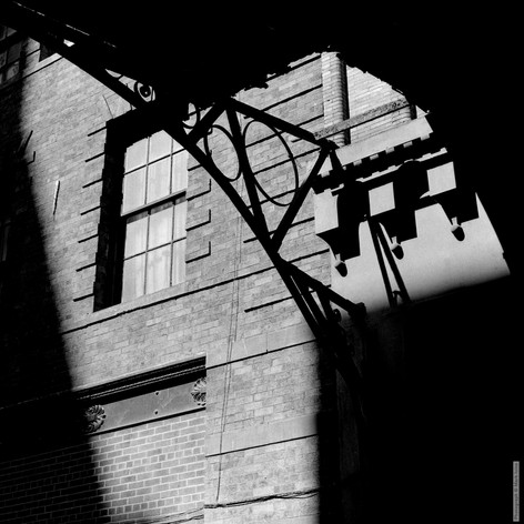 Shadow Study081.jpg