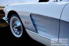 Corvette_Side_small.jpg