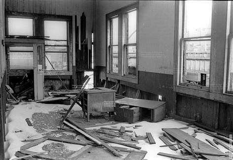 Abandoned Office.jpg