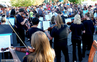 Orchestra129.jpg