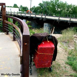 Worldly Goods 035.jpg
