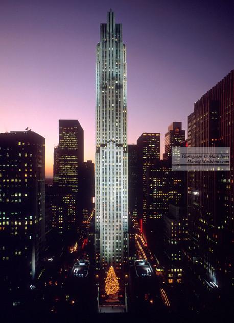 Rockefeller_Center_Christmas_fnl.jpg