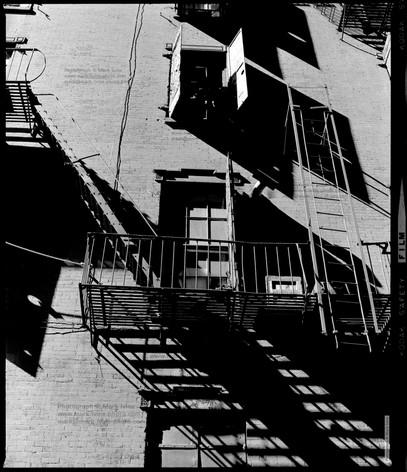 Shadow Study074.jpg