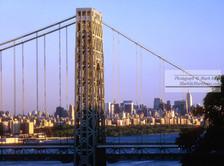 George_Washington_Bridge_Sunset.jpg