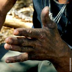 Hands 0038.jpg