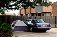 Tent Parking 011.jpg