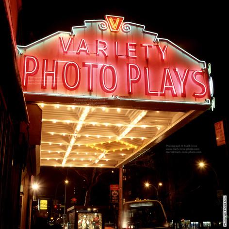 Variiety Photo Plays094.jpg