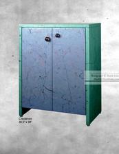 blue_green_cabnet_12_21_07.jpg