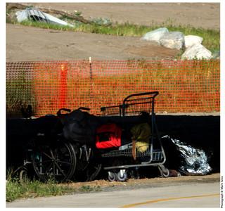 Homeless on St.jpg