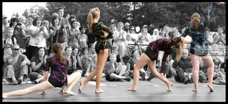 Dancers_1_for_WW.jpg