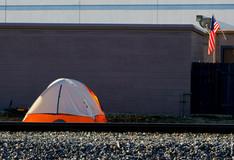 Tent Price Road 0007.jpg