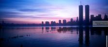 World_Trade_Center_Sunrise0002.jpg