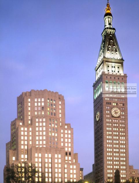 Met_Life_Tower_2.jpg