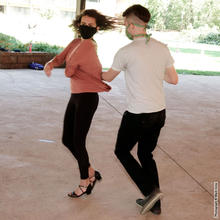 Dancing in The Covid Era 6977.jpg
