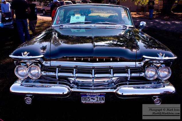 LaBaron_1959_Imperial_small.jpg