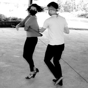 Dancing in The Covid Era BW 6977.jpg