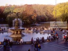 Bethesda_Fountain.jpg
