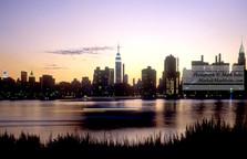Mid_Manhattan_Sunset_East_Side.jpg