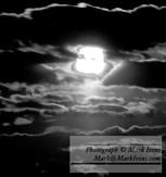 moonset4106.jpg