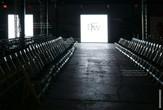 Empty 0225.jpg