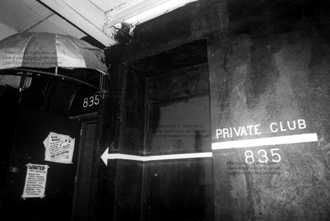 Private Club.jpg