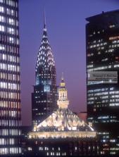 Chrysler_Building.jpg