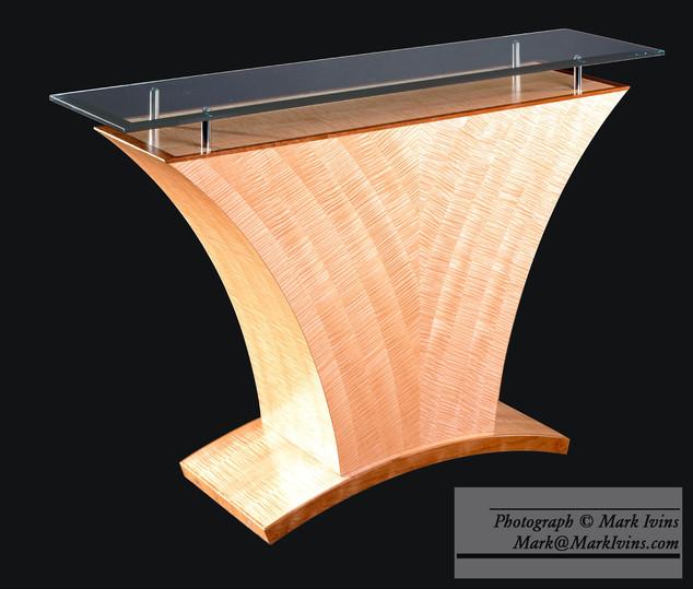 ivins_table_fg_-_Copy.jpg