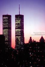 World_Trade_Center_2_2108.jpg
