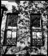 Village Windows069.jpg