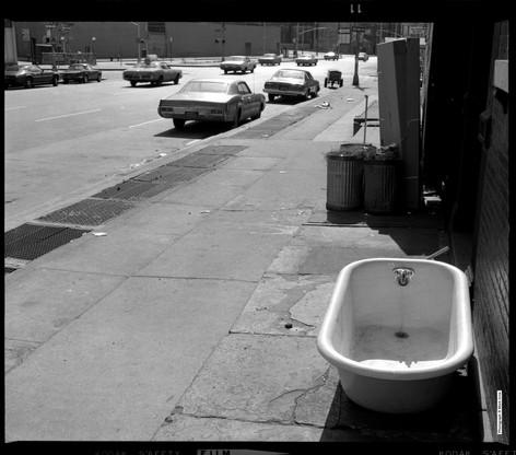 Bathtub088.jpg