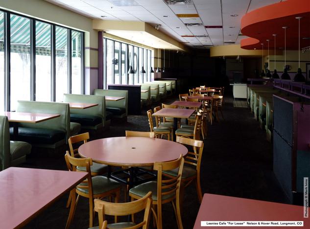 Leenies Cafe 0457.jpg