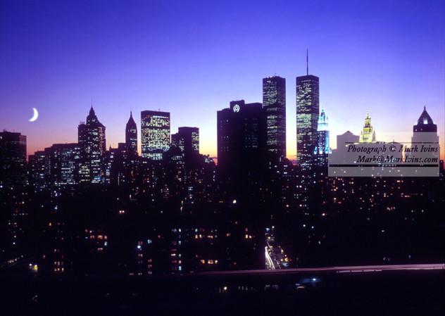 Lower_Manhattan_Sunset_small.jpg