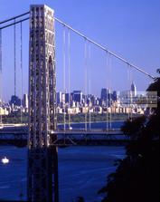 George_Washington_Bridge_Sunset_2.jpg