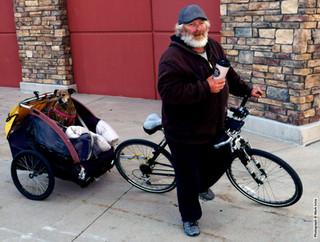 Near Homeless 3446.jpg