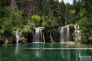 Hanging_Lake_003.jpg