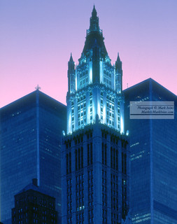 Woolworth_Building.jpg
