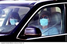 Masks in Car 375 - Copy.jpg