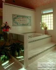 Glorias_Bathroom_crop.jpg