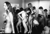 Ms_AllBare_dress_room4-25-05.jpg