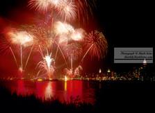 4th_of_July_New_York.jpg