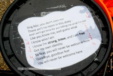 No Fear 00175.jpg