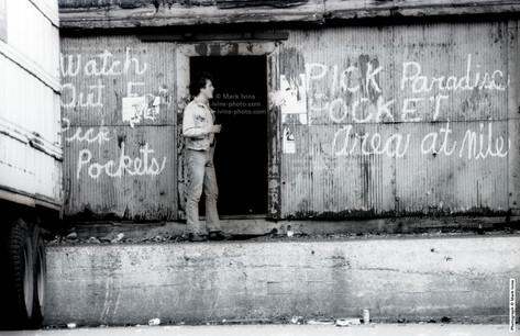Pick Pockets.jpg
