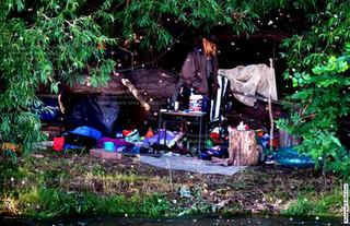 Homeless Camp 6_29_2019069.jpg