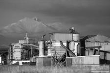 Industrial_Landscape_.jpg