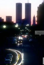 World_Trade_Car_Lights_-_001.jpg