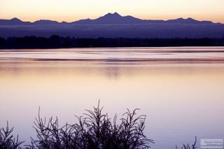 Union_Reservoir_2.jpg