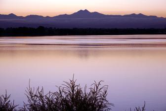 Union Reservoir  9 12 2014.jpg